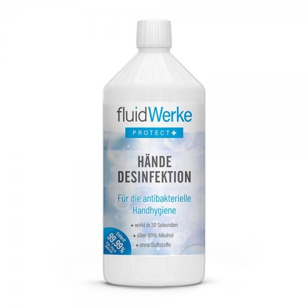 1 L Desinfektionsmittel